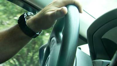 More drivers complain to Action 9 about so-called 'Chevy shake'