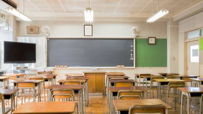CMS BACK 2 SCHOOL: What parents, students need to know for new year