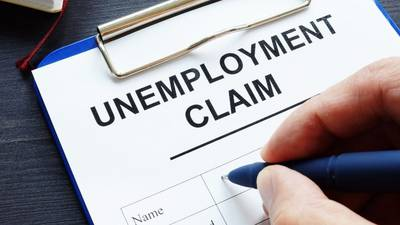 Need to file for unemployment or small business help? Here's how