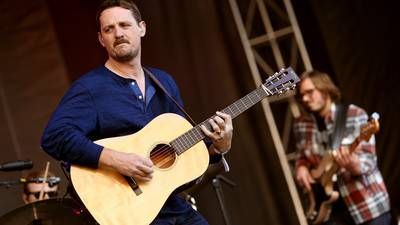 MerleFest returns with vaccine or negative test requirement
