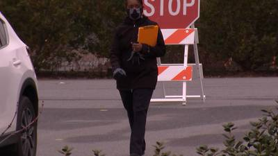 9 Investigates: The safety concerns behind getting your driver's license during the pandemic