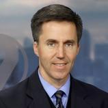 Dave Faherty, wsoctv.com