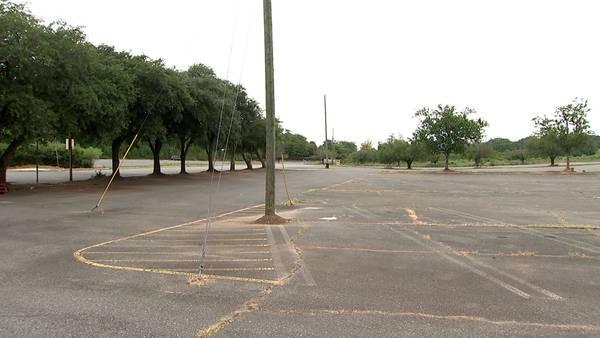 Eastland groundbreaking set for early 2022, city leadership says
