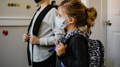 Rowan-Salisbury Schools extends mask policy after rise in virus cases