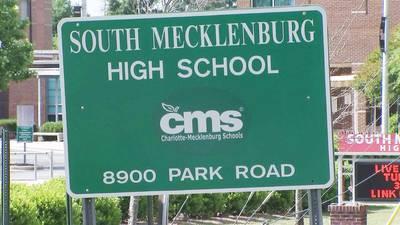 CMS parents voice concerns as district works through reassignment plans