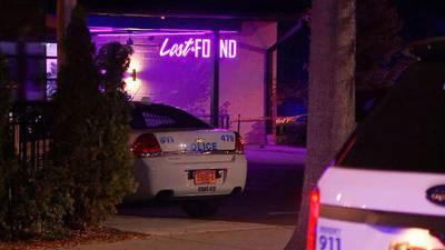 CMPD: Arrest made after man shot at popular South End bar