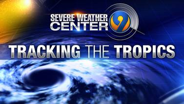How to use the WSOC-TV weather app for forecasts in the Carolinas