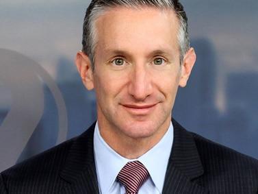 Jason Stoogenke
