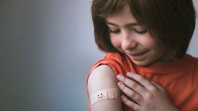 White House releases plan to vaccinate 28M children