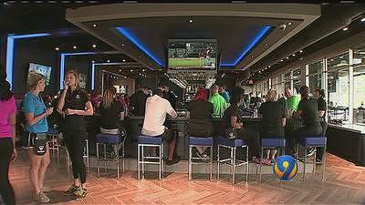 Topgolf to open new facility in Charlotte June 9