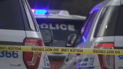 Death investigation underway after body found floating in body of water