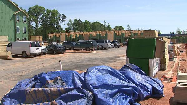 Change in inspections creates expensive headache for Charlotte builders