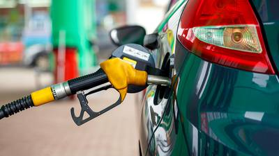 SPONSORED:  Six reasons you're not getting the fuel efficiency you deserve