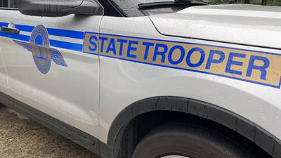 Drivers killed in two-vehicle wreck in Chester County, troopers report
