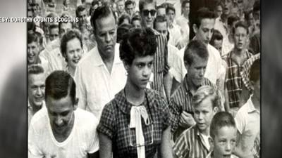 Talking About Race: The history of race in Charlotte's Schools