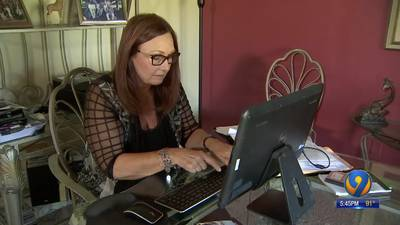 9 Investigates: Genetic surprises with home DNA tests