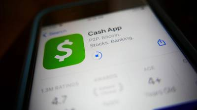Couple says mistake almost cost them on Cash App