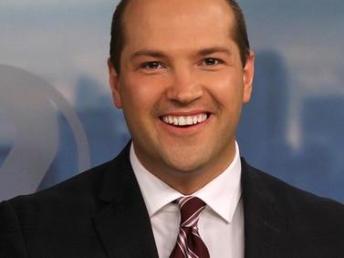 Anthony Kustura