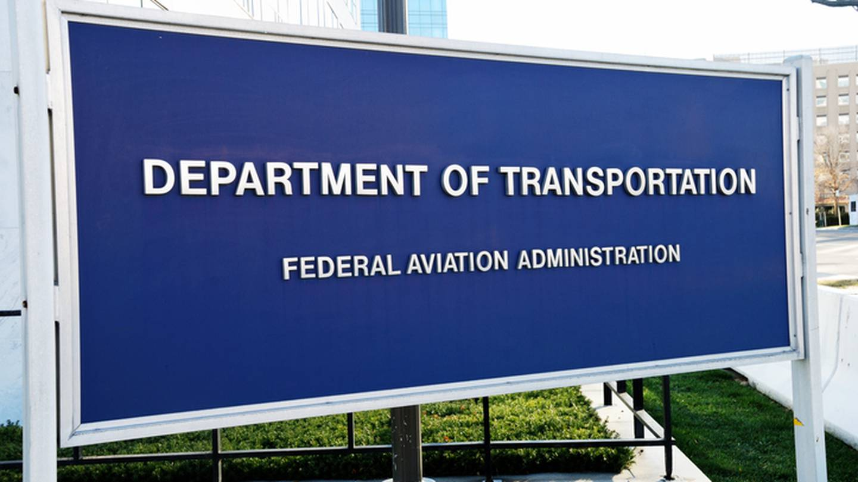 Two killed, two hurt in small plane crash in North Carolina
