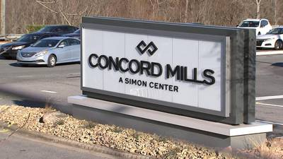 Concord Police have new plan to help with holiday traffic