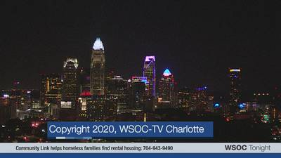 Priced out of Charlotte: Part 4