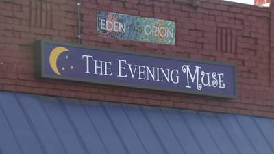 Owner of NoDa performing arts venue frustrated over lack of COVID-19 relief