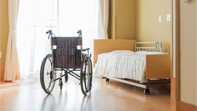 Research shows half of assisted living facility employees are unvaccinated