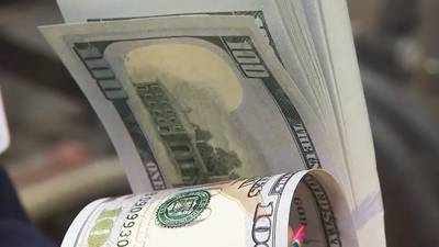 Burke County grandmother says she paid scammers $8,200