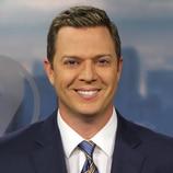 Scott Wickersham, wsoctv.com
