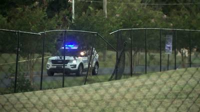 MEDIC: 1 dead in crash near Carowinds in southwest Charlotte