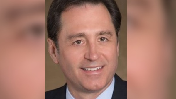 Former Novant Health executive wins $10 million in discrimination case