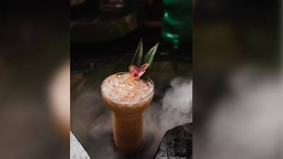 Pop-up bar to bring tropical vibe to Plaza Midwood