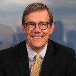 Mark Becker, wsoctv.com