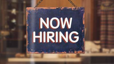 Businesses get creative as hiring competition ramps up during worker shortage