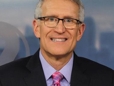 Steve Udelson