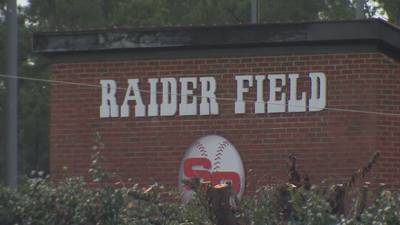 Group launches campaign to change name of high school Native American mascot