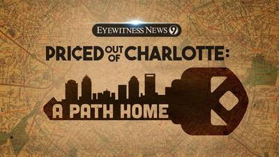 Priced Out of Charlotte: County-by-County Resource Guide