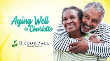Daily Two: Brookdale Senior Living