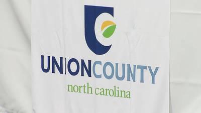 Union County School Board to discuss COVID protocols after state's ultimatum