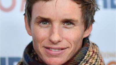 Release date for next 'Fantastic Beasts' film announced