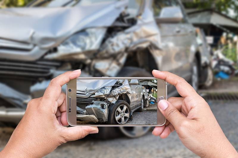 Toyota body shop tips