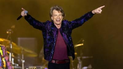 Photos: Rolling Stones rock Bank of America Stadium in Charlotte