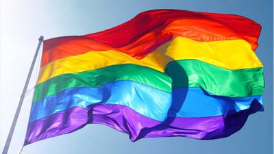 Meck County commissioners pass nondiscrimination ordinance, extend LGBTQ protections
