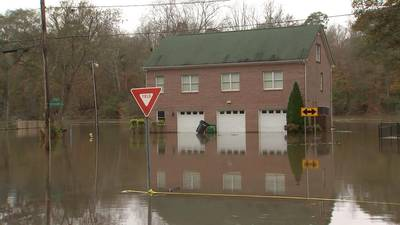 FEMA flood insurance changes could result in major rate hikes for homeowners