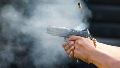 Arkansas officer kills 1 after knife attack, 2 others dead