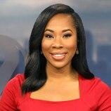 Brittney Johnson, wsoctv.com