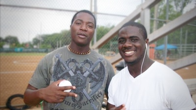 8 years since Jonathan Ferrell's death, brother says solidarity improves justice