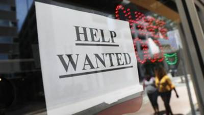 Worker shortage creates 'golden opportunity' for those traditionally underemployed
