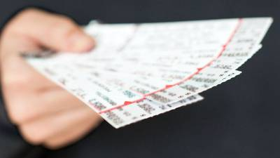 Some Garth Brooks fans still trying to get ticket refunds from third-party vendor