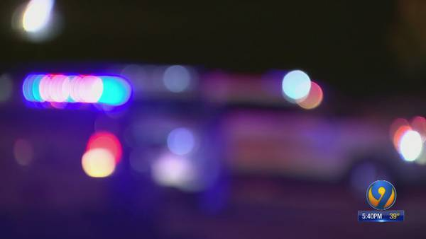 Group partners with CMPD to provide mental health help for officers